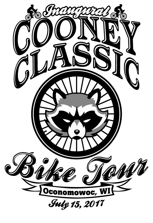 Cooney Classic Bike Tour