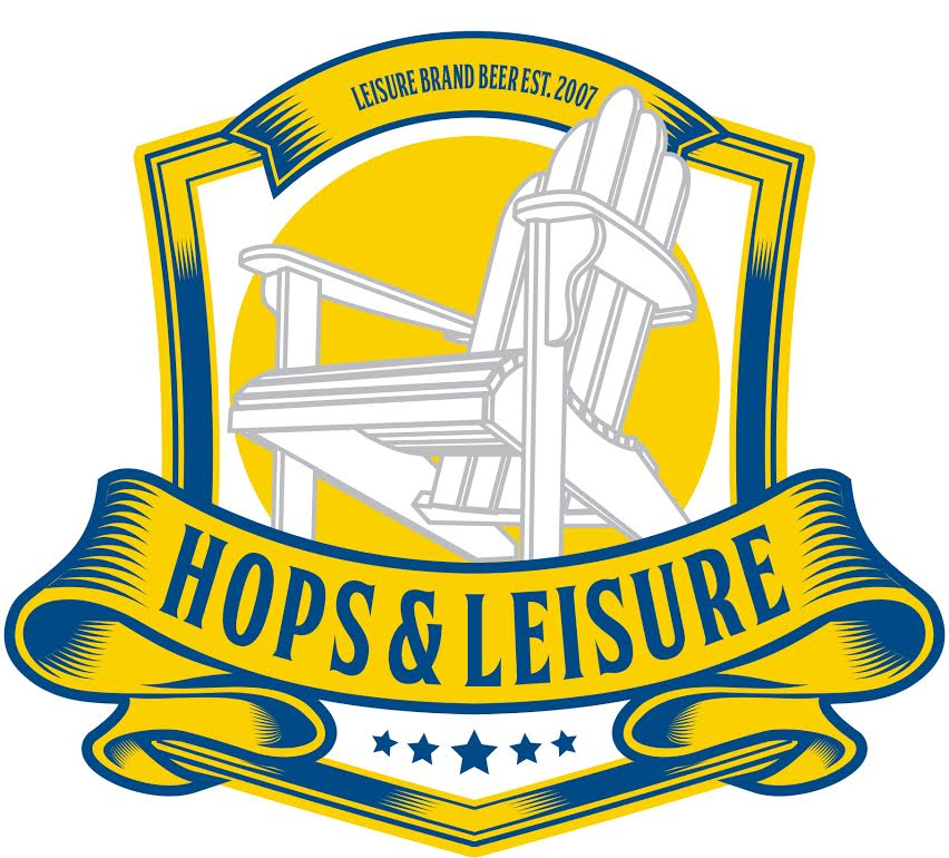 Hops & Leisure
